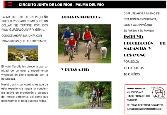 Circuito-bicicleta-hotelcastillo_01